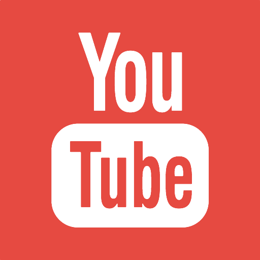 Follow YOUR-CHANNEL-ID on YouTube
