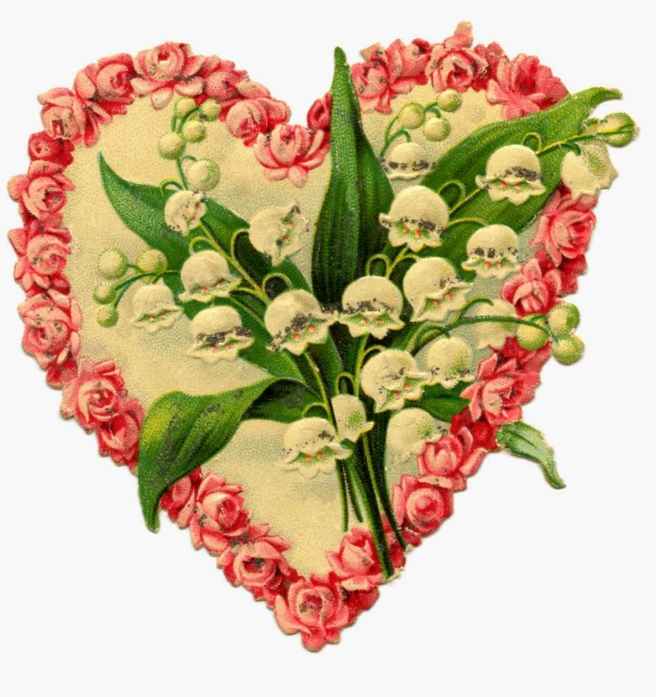 Thinking Valentines