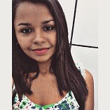 ADM do Blog: Samara Alves