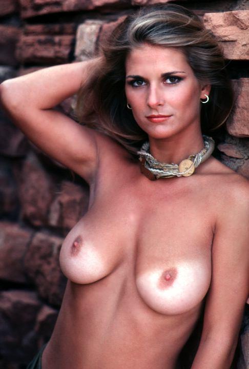 image Playboy playmate charlotte kemp