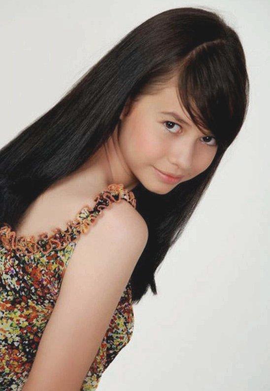Foto Foto Cantik Yuki Kato | Remaja Online Terbaruyuki kato cantik