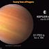 Νέος πλανήτης! Αυτή είναι η νέα Γη (Kepler) που ανακάλυψε η NASA...