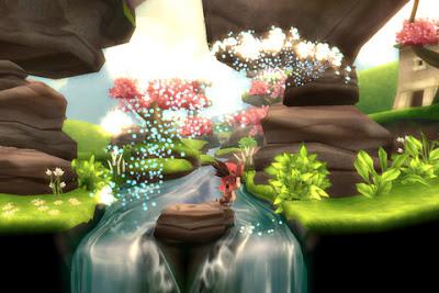 mzl.qchzrkxp.320x480-75 Lost Winds é um game imperdível para iPhone e iPad