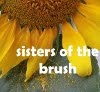 Sisters Of The Brush