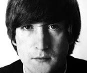 John ♥