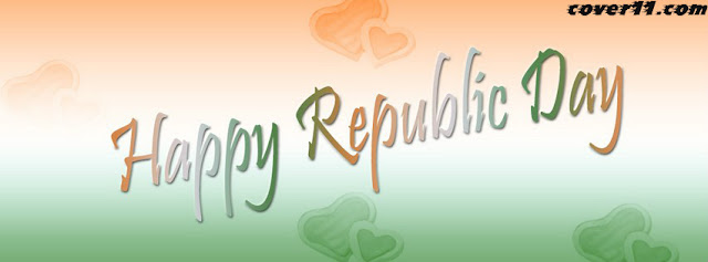 Happy Republic Day 2013 Wallpapers