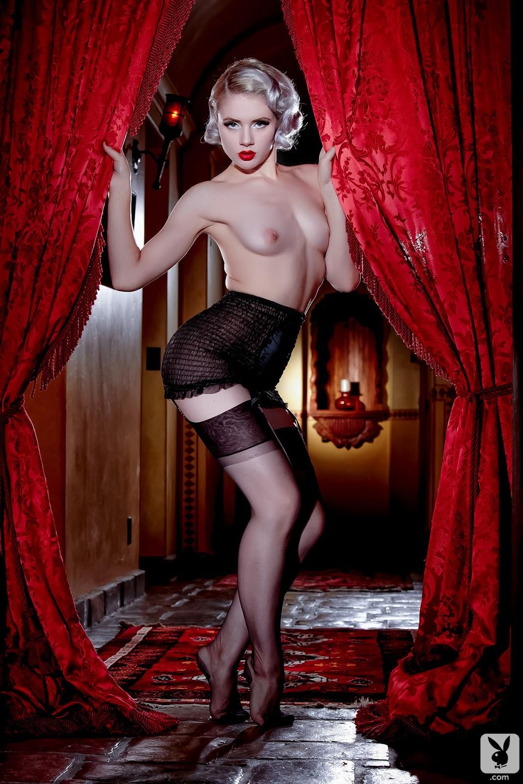 sri lankan nude girl photo sex photo