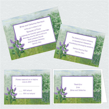 Contemporary Wedding Vows Contemporary Wedding Vows Samples