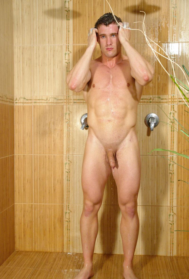 nude scottish girl video