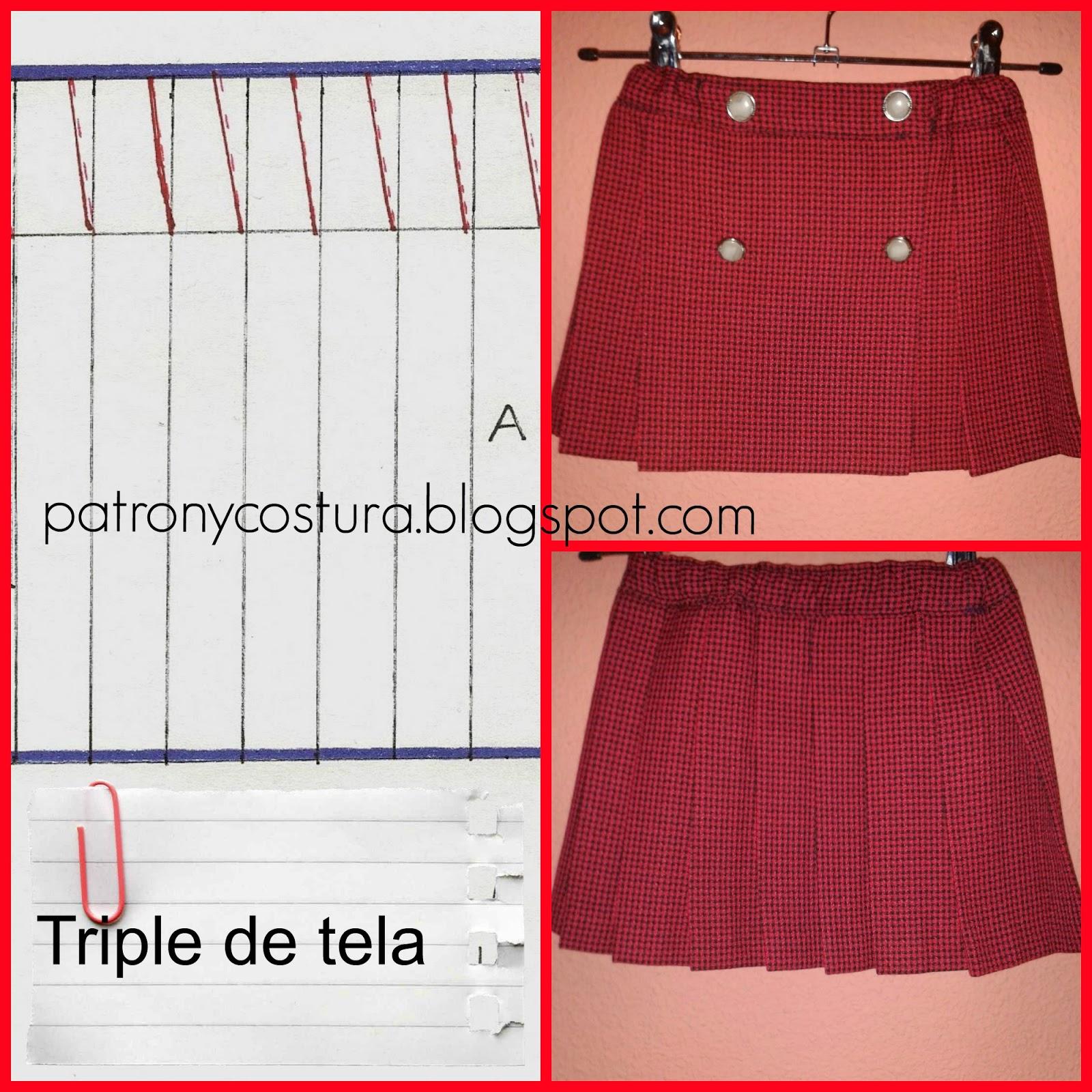 http://patronycostura.blogspot.com/2013/12/tema-23-falda-plisada.html