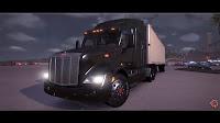 American truck simulator Ats_peterbilt_05