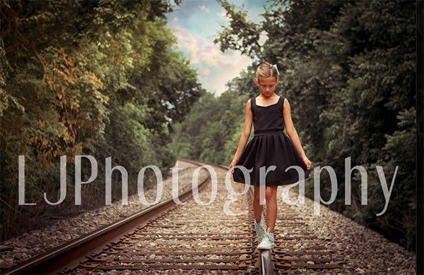 LJ Photography