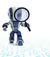 Understanding Website Robots txt