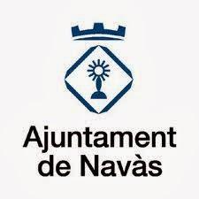 Ajuntament de Navàs