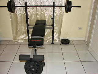 best Gym Equipment for Sale