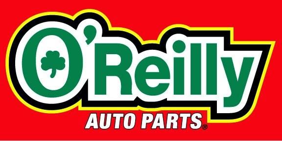 Auto Parts Logo