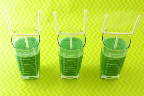 silly straw glasses instructions