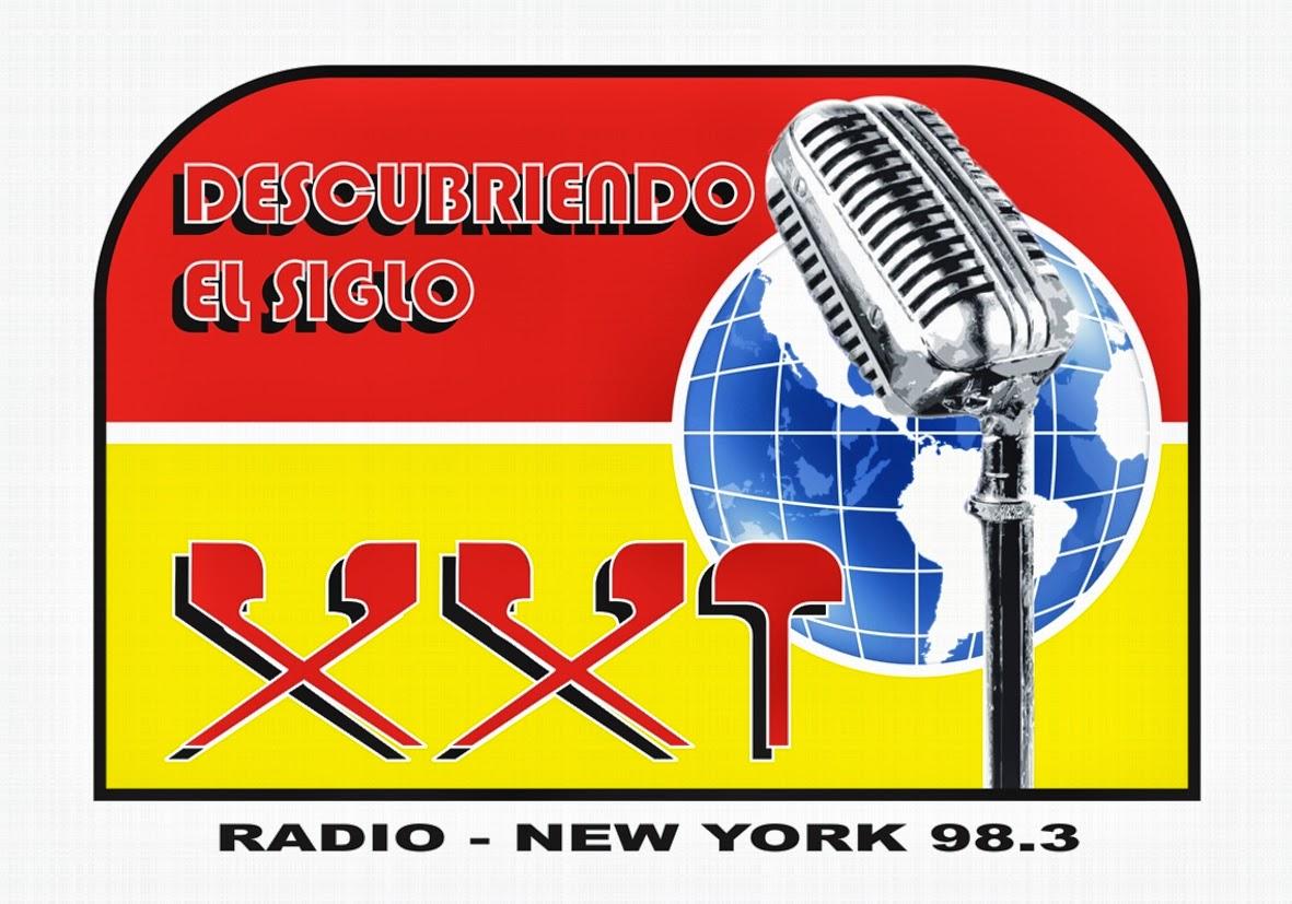 Escucha los programas anteriores. Haz Click en la Foto