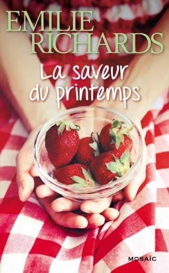 http://www.leslecturesdemylene.com/2014/05/la-saveur-du-printemps-de-emilie.html