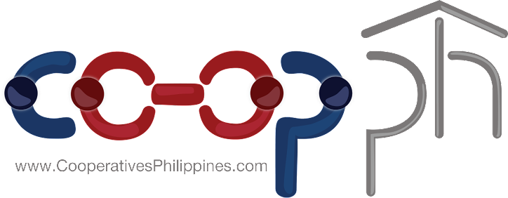 CooperativesPhilippines.com