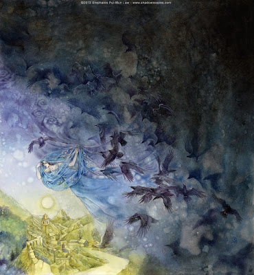 http://www.shadowscapes.com/image.php?lineid=23&bid=1002