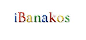 iBanakosBlog
