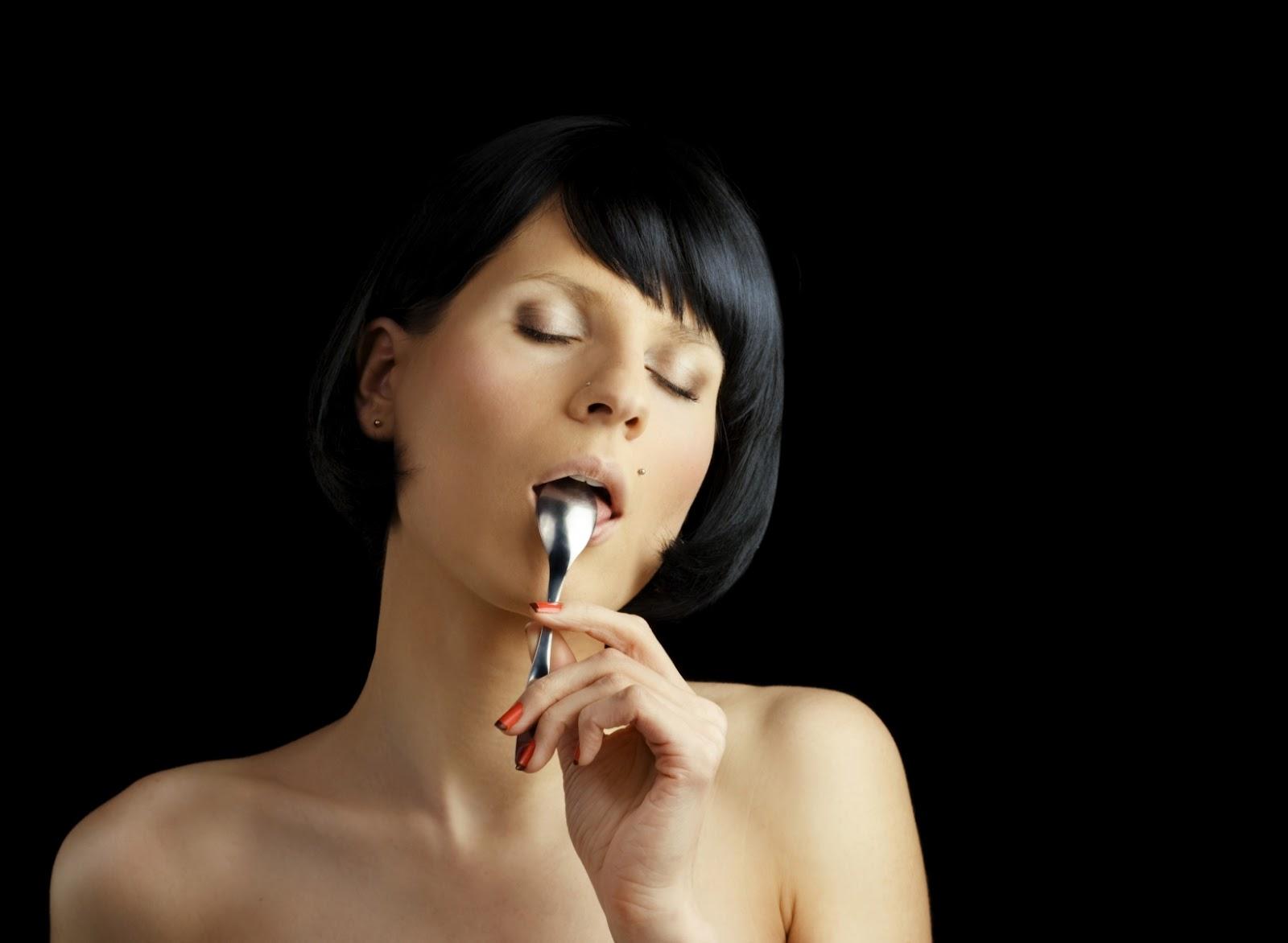 hace el sexo oral: