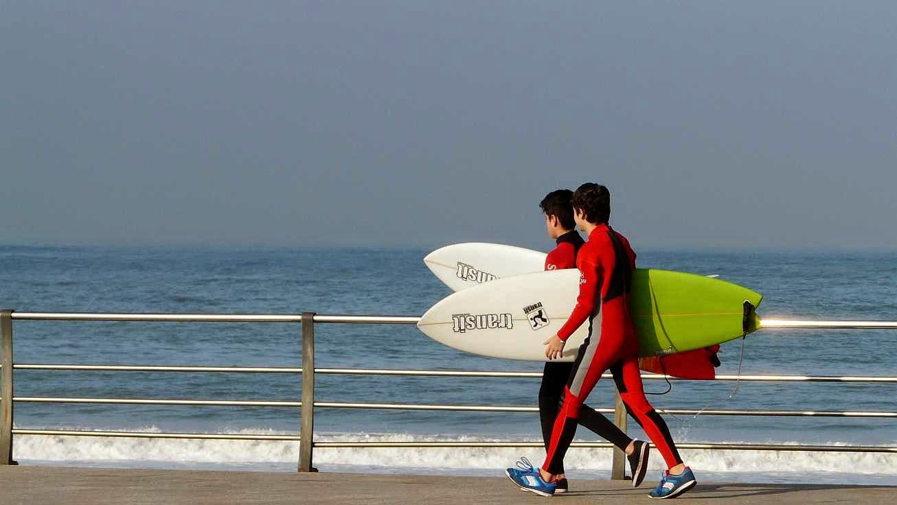 plentzia surf 01
