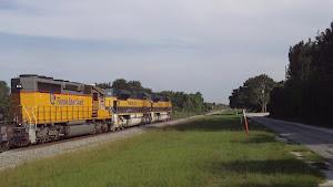 FEC101 Aug 14, 2012