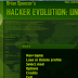 download hacker evolution untold