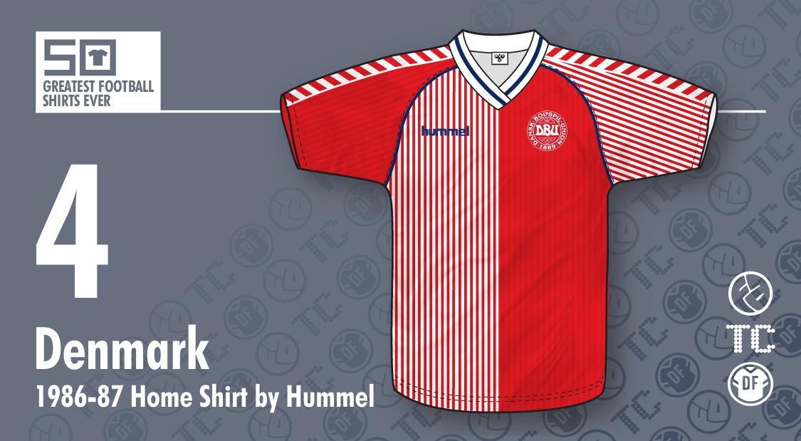Kết quả hình ảnh cho denmark jersey 1992