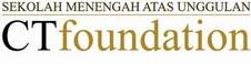 SMA Unggulan CT Foundation