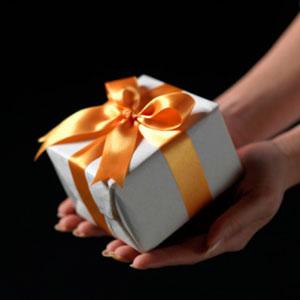 http://3.bp.blogspot.com/-t0U4FwccyfU/TjcaojaxVYI/AAAAAAAAAL0/2CJVWNLHBuo/s1600/masalah+adalah+hadiah.jpg