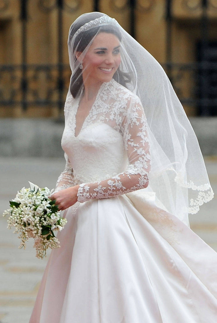 Image Result For Princess Kate Middleton