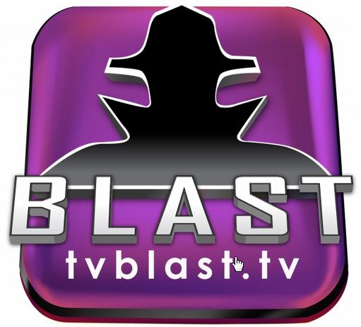 TV Blast Panama