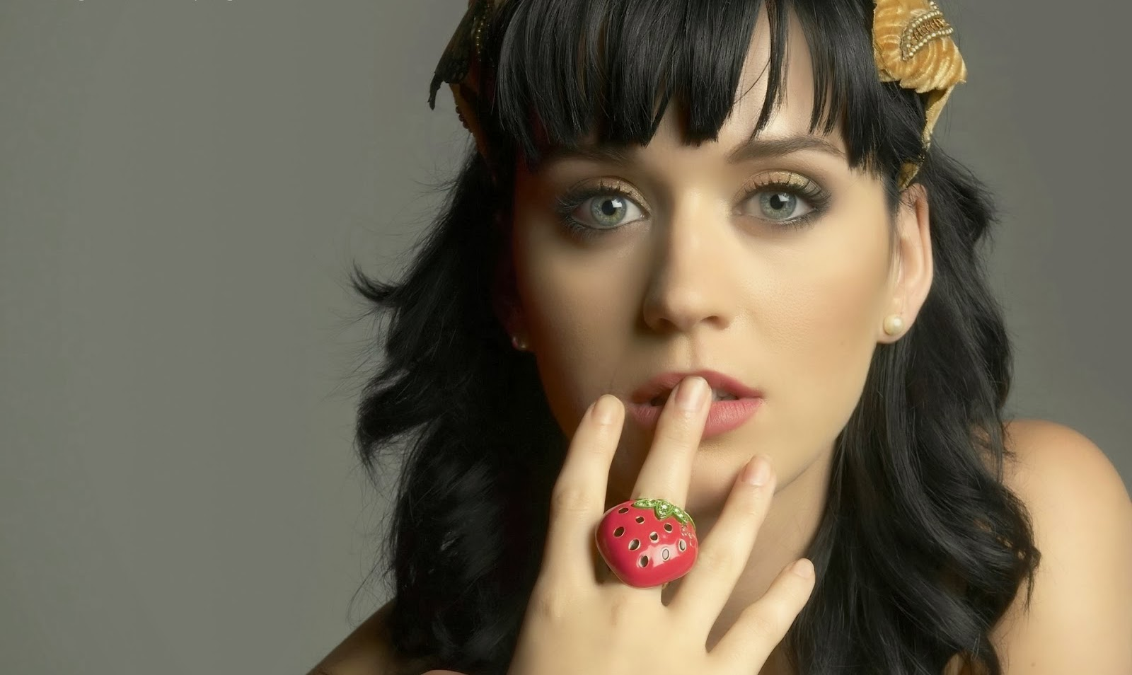 celebrity, katy perry wallpaper, katy perry hairstyles, background pictures,