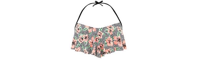http://www.newlook.com/shop/inspire-plus-sizes/shop-department/plus-size-black-floral-print-flounce-bikini-top-_340649619