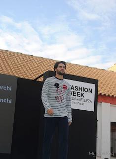 pijama-hombre-lenceriamerchi-fashion-week-larinconada