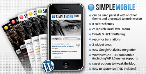 http://3.bp.blogspot.com/-t0Y12m_Fpto/T42v2I7_bwI/AAAAAAAAG4U/YMJOfwl68vo/s1600/Simple-Mobile-wp-theme.jpg