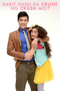 Kim Chiu And Xian Lim Team Up In Self-Help Comedy Film