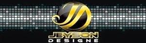 JD - JEYSON DESIGNE