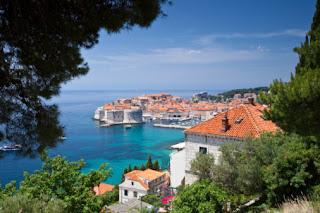 Dubrovnik picture