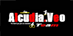Mi club de Triatlón - Trail