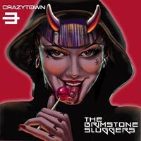 [2015] - The Brimstone Sluggers