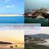 台灣—「七個絕美小島」