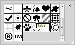 Membuat Logo Web Dengan PhotoShop4