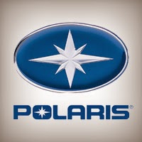 Polaris Hiring Freshers as Software Engineer in Chennai