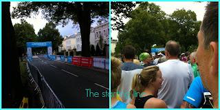 Running-Cheltenham-half-marathon-starting-line