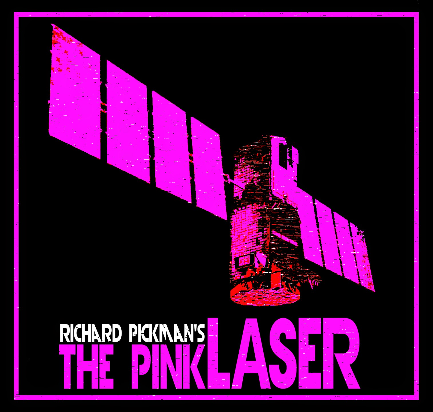 https://mastersofspaceopera.bandcamp.com/album/the-pink-laser-2