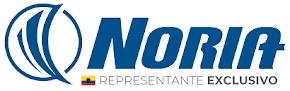 Somos Representantes de Noria Para Ecuador